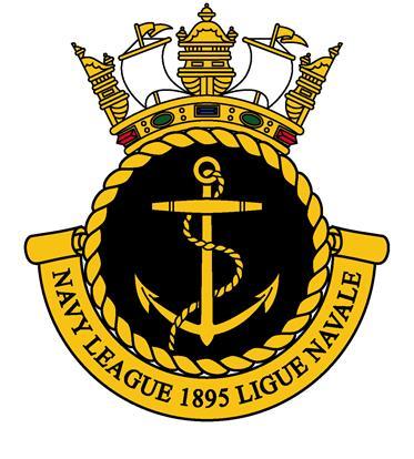 Ligue Navale du Canada-division Québec succ.Sherbrooke